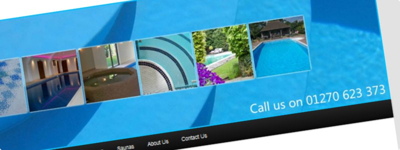 MCM2 | Digital Marketing Cheshire | poolcare
