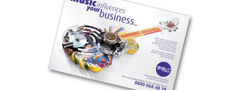 MCM2 | Digital Marketing Cheshire | PRS