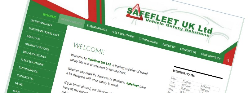 safefleet2