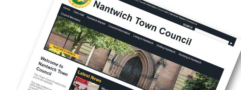 MCM2 | Marketing Nantwich | website