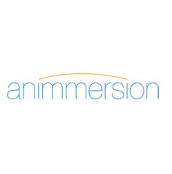 annimersion