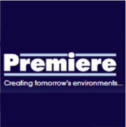 premiere1