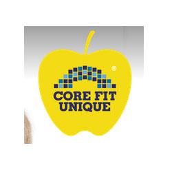 MCM2 | Digital Marketing Nantwich | Corefit Unique logo