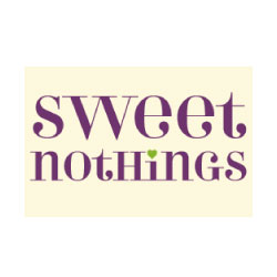 MCM2 | Digital Marketing Agency Nantwich | Sweet Nothings logo