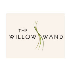 MCM2 | Digital Marketing Nantwich | The Willow Wand logo