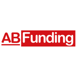 MCM2 | Digital Marketing Agency Cheshire | AB Funding logo