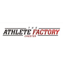 athletefac