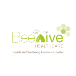 MCM2 | Digital Marketing Agency Cheshire | Beehive Healthcare logo