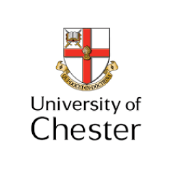 MCM2 | Digital Marketing Agency Cheshire | Chester University logo