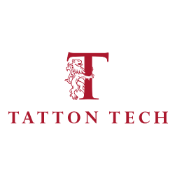 MCM2 | Digital Marketing Agency Cheshire | Tatton Tech logo