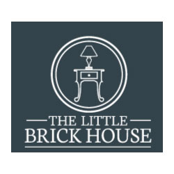 MCM2 | Digital Marketing Agency Cheshire | The Little Brick House logo