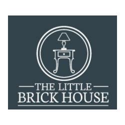 littlebrickhouse