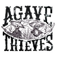 MCM2 | Digital Marketing Agency Cheshire | Agave Thieves logo