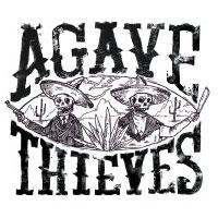 MCM2 | Digital Marketing Agency Cheshire | Agave Thieves logo