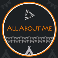 MCM2 | Digital Marketing Agency Cheshire | All About Me logo