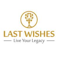 MCM2 | Digital Marketing Agency Cheshire | Last Wishes logo
