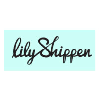 MCM2 | Digital Marketing Agency Cheshire | Lily Shippen logo