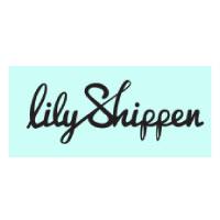 MCM2 | Digital Marketing Agency Cheshire | Lily Shippen logo