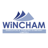 MCM2 | Digital Marketing Agency Cheshire | Wincham logo
