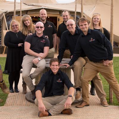 MCM2 | Digital Marketing Agency Cheshire | Team