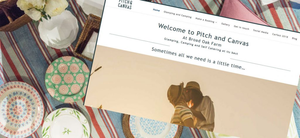 MCM2 | Digital Marketing Agency Cheshire | Pitch and Canvas Web Development